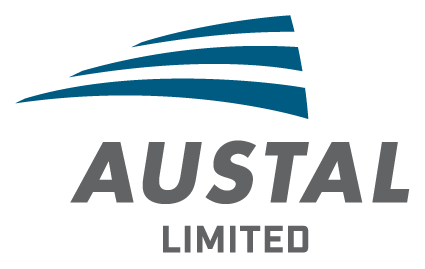 Austal-Limited-Logo-RGB.png